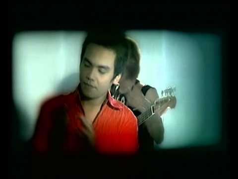 Spin - Janji Kita (Official Music Video)