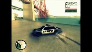 Gta Sa ICEnhancer,Enb series V3 (link) new graphics 2012