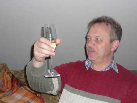 Jo Dens - Mijn laatste Whisky