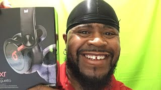 Att.Special drawing coming up To win some beats headphones by dr.dre
