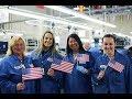 Avigilon | Made in America