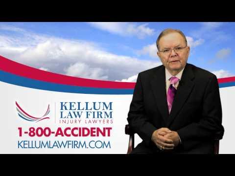 KLF UninsuredMotorist VBlog