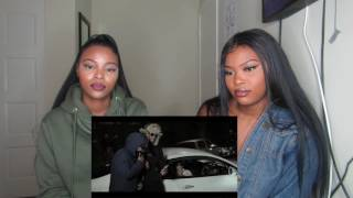 Mostack - Ussy Ussy (official video) REACTION