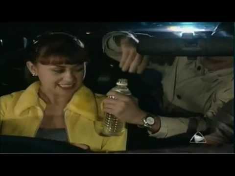 Soñadoras - Jaqueline y su adicción a las Drogas