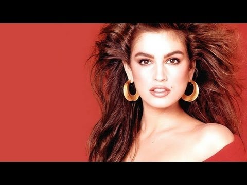 They didn't wake up for less than $10 000 a day. Join http://www.WatchMojo.com as we count down our picks for the top 10 supermodels of the 1990s. Help us ca...