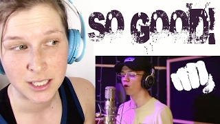 download lagu Kygo - It Ain't Me Ft. Selena Gomez  gratis