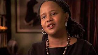 Edwidge Danticat wins MacArthur Foundation fellowship