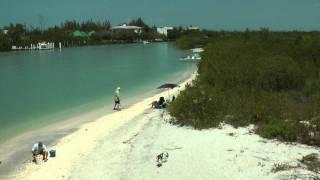 Secret Locations to Explore on Sanibel Island!
