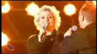 Ali Campbell - I Got You Babe ( Stars Of Europe - 24/03/07 )