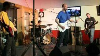 Watch Half Man Half Biscuit Irk The Purists video