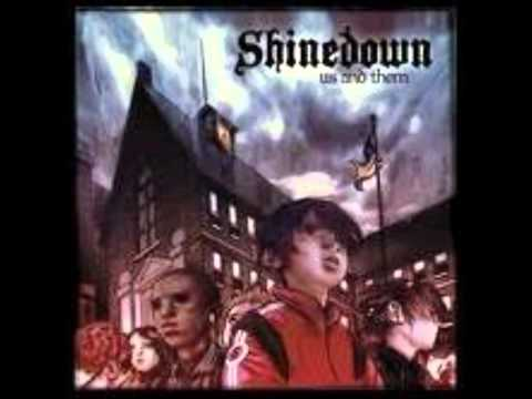 Shinedown - Someday (Acoustic) Music Videos