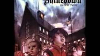 Download Lagu Shinedown - Someday (Acoustic) Gratis STAFABAND