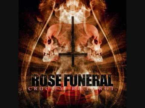 Rose Funeral - Sledge Hammer Face-Lift