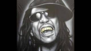 download lagu Lil Jon Petey Pablo Feat - Freek A Leek gratis