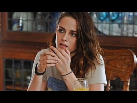 STILL ALICE | Trailer & Filmclips deutsch german [HD]