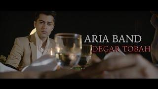 ARIA BAND - DEGAR TOBAH - OFFICIAL VIDEO