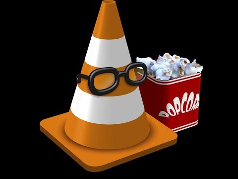 VLC Media Player tricks! 6 unknown uses