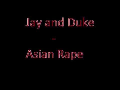 Jayster and DukeNukem3D - Asian Rape thumbnail