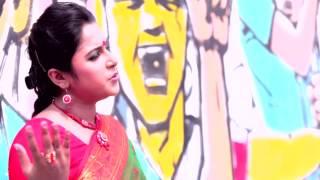 Sarmin Desh Song