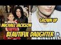 Michael Jackson Grown up Beautiful Daughter 2018 ||Star kids || Gorgeous Actress MP3