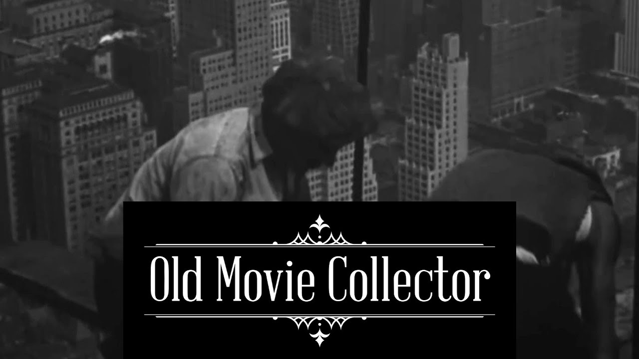 Old movie blogspot
