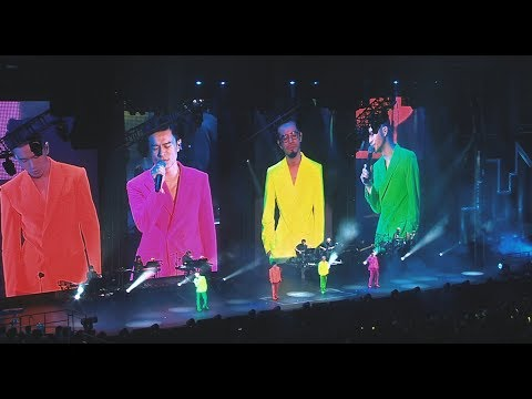 C AllStar - 再不再見 (Official MV)