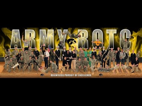 Army ROTC Courses and Colleges Curriculum Leader's Training Course