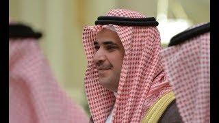 اتهامات جديدة تطال سعود القحطاني