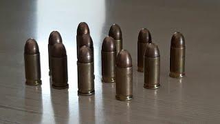Rajendra Nagar Police Arrested 6 Person Old Criminal Seized two Gun's