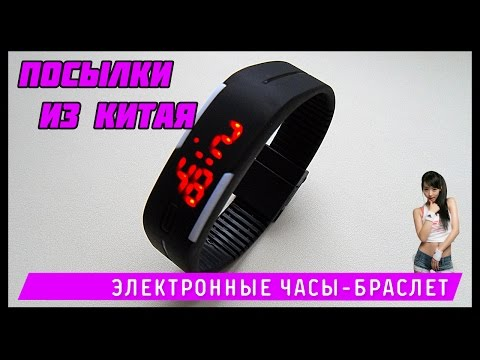 DIY или сделай сам  exclusive4ubrowordpresscom