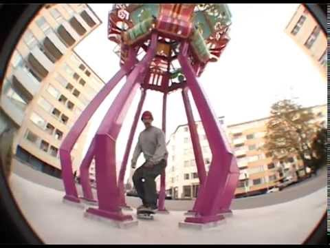 A° | Eesu & Friends - Hypnotize