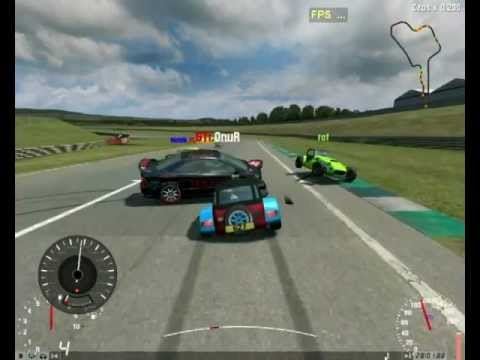 images of live for speed bug epic crash lag version 0 6b wallpaper