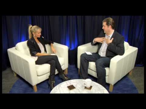 Show People with Paul Wontorek Interview: