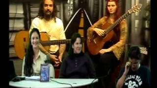 download musica TV Orkut-Programa Enigmas-1307-Entrevista com Sonia Rinaldi