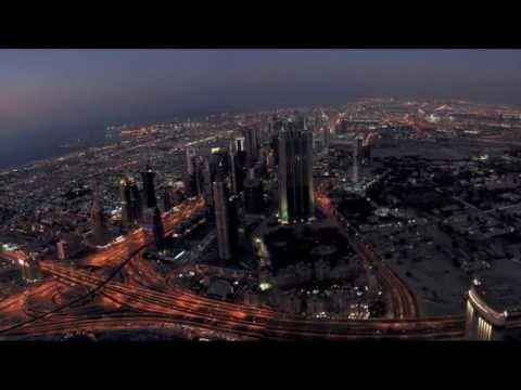 Dubai (HD)