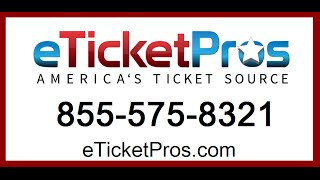 Cheap Lakers Tickets 855-575-8321 Los Angeles Lakers Tickets