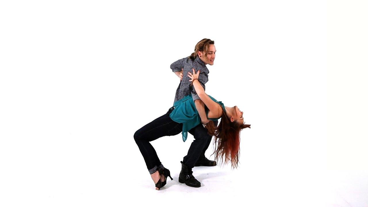 Latin Dance Wallpaper The Sumo Dip | Latin Dance