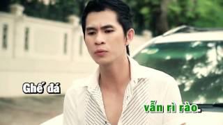Công viên buồn - Châu Gia Kiệt  HD 720p.mkv