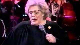 Watch Rosemary Clooney Ol Man River video