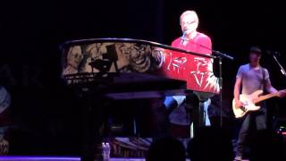 Phil Vassar - Nothing Without You (Live Millville, NJ)