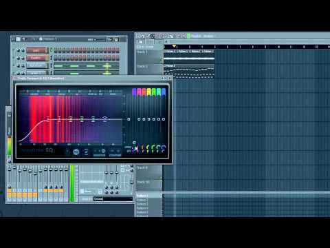 Mixing and Mastering Preperation Basic Tips for using FL Studio 10