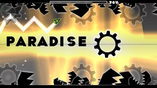 CRAZY FLASHES! | PaRadIsE - Flashmick72 (me)