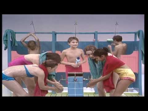 曲のイメージをカバー Frisse knul によって Kinderen voor kinderen