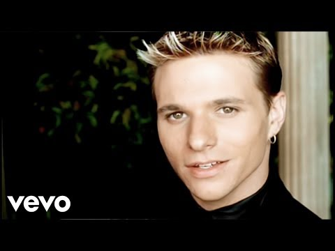 98 Degrees - I Do