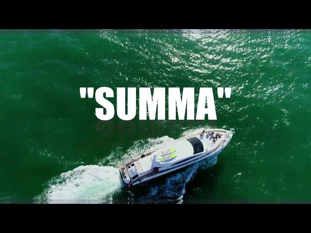 SUMMA (Official Full Vid)ft.Rugor Rye