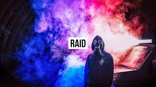 "Free Chill Trap Beat ""Raid""   Free Chill Trap Beat Instrumental (Prod. Chuki Beats)"