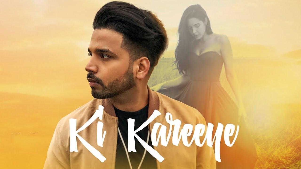 Ki Kareeye: Arshhh (Full Official Song) | Nirmaan | Goldboy | New Punjabi Songs 2017