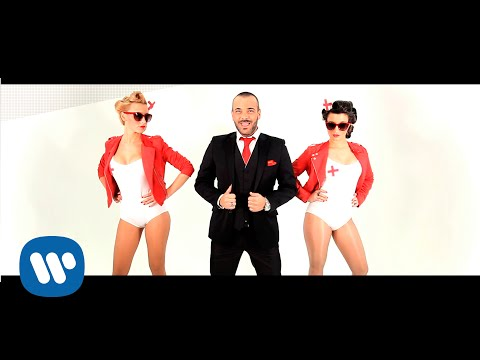 Dr. Bellido ft. Las Enfermeras - Huérfano (Video Oficial)