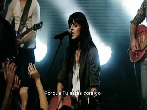 Hillsong - I Will Exalt You (tradução Em Português) video