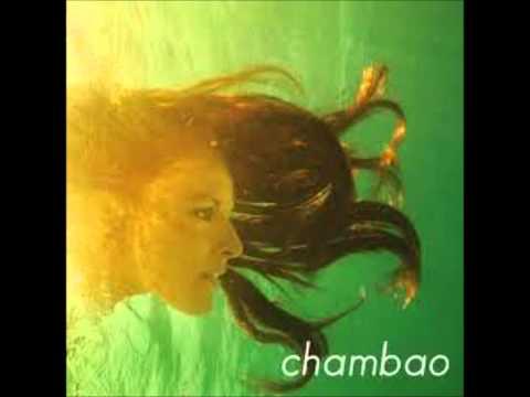 Chambao - Chambao 2012 .-.AL AIRE.-.